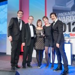 UK Packaging Award Winners Low Res Screen and Web-019