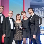 UK Packaging Award Winners Low Res Screen and Web-020