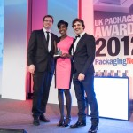 UK Packaging Award Winners Low Res Screen and Web-021