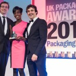 UK Packaging Award Winners Low Res Screen and Web-022