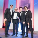 UK Packaging Award Winners Low Res Screen and Web-023
