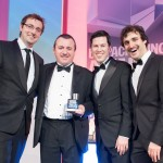 UK Packaging Award Winners Low Res Screen and Web-024