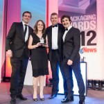 UK Packaging Award Winners Low Res Screen and Web-025