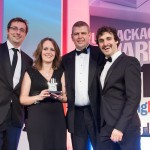 UK Packaging Award Winners Low Res Screen and Web-026