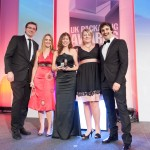 UK Packaging Award Winners Low Res Screen and Web-027