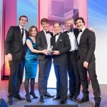 UK Packaging Award Winners Low Res Screen and Web-029