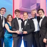 UK Packaging Award Winners Low Res Screen and Web-030