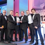 UK Packaging Award Winners Low Res Screen and Web-033