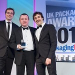 UK Packaging Award Winners Low Res Screen and Web-036