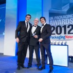 UK Packaging Award Winners Low Res Screen and Web-037