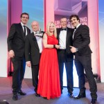 UK Packaging Award Winners Low Res Screen and Web-039