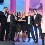 UK Packaging Award Winners Low Res Screen and Web-041