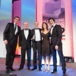UK Packaging Award Winners Low Res Screen and Web-043
