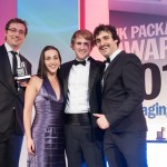 UK Packaging Award Winners Low Res Screen and Web-046