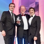 UK Packaging Award Winners Low Res Screen and Web-048