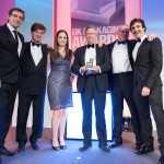 UK Packaging Award Winners Low Res Screen and Web-049