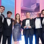 UK Packaging Award Winners Low Res Screen and Web-050