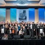 UK Packaging Awards Low Res Screen and Web-8675
