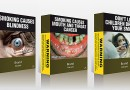UK and Australian consumers discuss &#8216;plain&#8217; tobacco packaging | Exclusive video