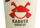 Kabuto Noodles | Shelf Review
