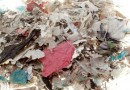 Printpack&#8217;s UK sites achieve zero waste to landfill