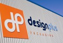 Design Plus to grow NPD after 18-month upgrade