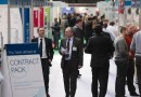 Perfect outsourcing partners hit Contract Pack show | Show preview