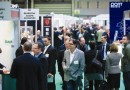 Record visitor numbers to Packaging Innovations show