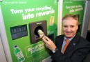 Recycle and Reward schemes to be piloted in Scotland