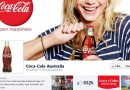 Coke under fire from angry consumers after successful bid to abolish container deposit scheme