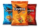 Doritos | Shelf Review