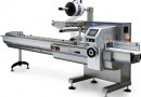 PFM highlights entry level machines at Pro2Pac