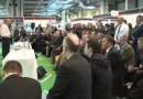 Packaging Innovations 2013 review | Video