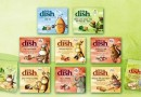 How Little Dish made a big impact on kids | Case Study