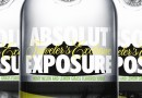 Absolut presents new limited edition bottle