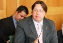 Dan Rogerson MP: Recycling is becoming part of the national consciousness
