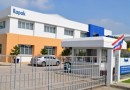 DS Smith arm opens facility in Thailand