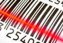 Logopak plans bar code verifier launch at Total 2013