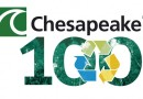 Chesapeake targets further green improvements in 2013