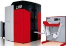 Xeikon to unveil new toner technology at Labelexpo