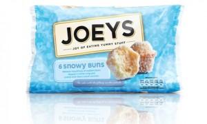 Joeys_Snowy